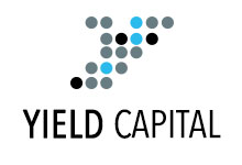 Yield Capital Logo