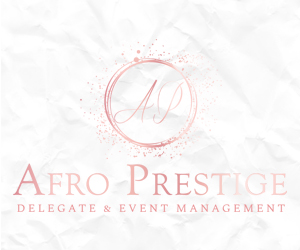 Afro Prestige Event Management