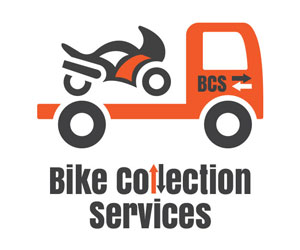 Bike Collection Services