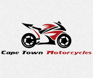 Cape Town Motorcycles