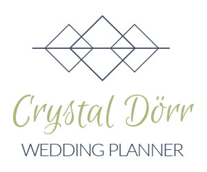 Crystal Dorr Wedding Planner