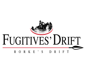 Fugitives Drift