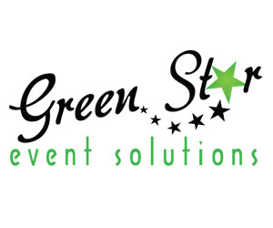 Green Star Events