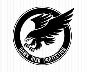 Hawk Risk Protection