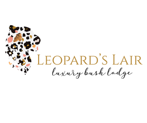 Leopards Lair Bush Lodge
