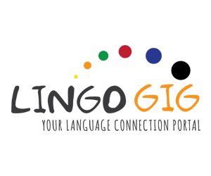 Lingo Gig Language Services