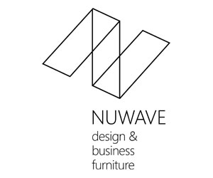 Nuwave Furniture