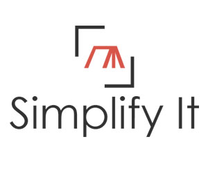 Simplify It Accountant