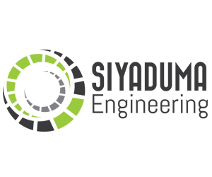 Siyaduma Engineering Logo