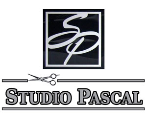 Studio Pascal Hair Salon
